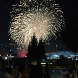 arisawa singapore 6-1