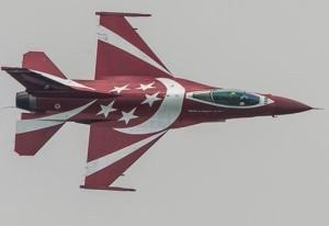 arisawa singapore 6-10
