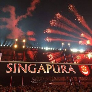 arisawa singapore 6-9