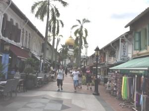 aisawa-singapore 10-01