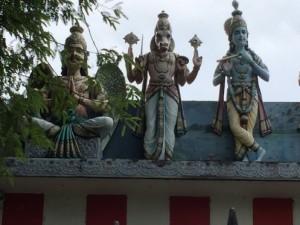 aisawa-singapore 10-04