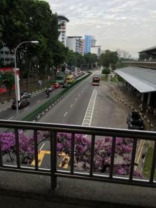 arisawa-singapore 08-01
