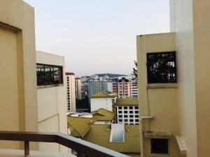 arisawa-singapore 08-03