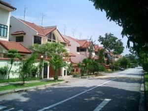 arisawa-singapore 08-04